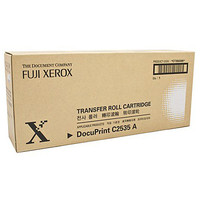Fuji Xerox DPC2535A Transfer Roller