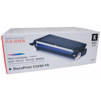 Fuji Xerox CT350567 Black Toner Cartridge