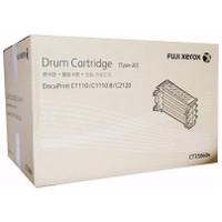 Fuji Xerox CT350604 Drum Unit