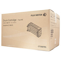 Xerox CT350795 Drum Unit