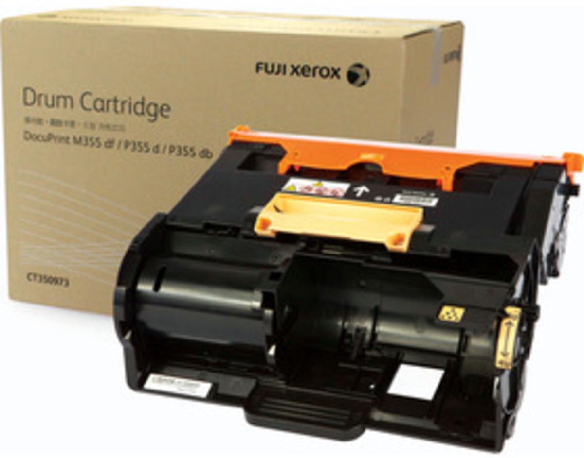 Xerox CT350973 Drum Unit