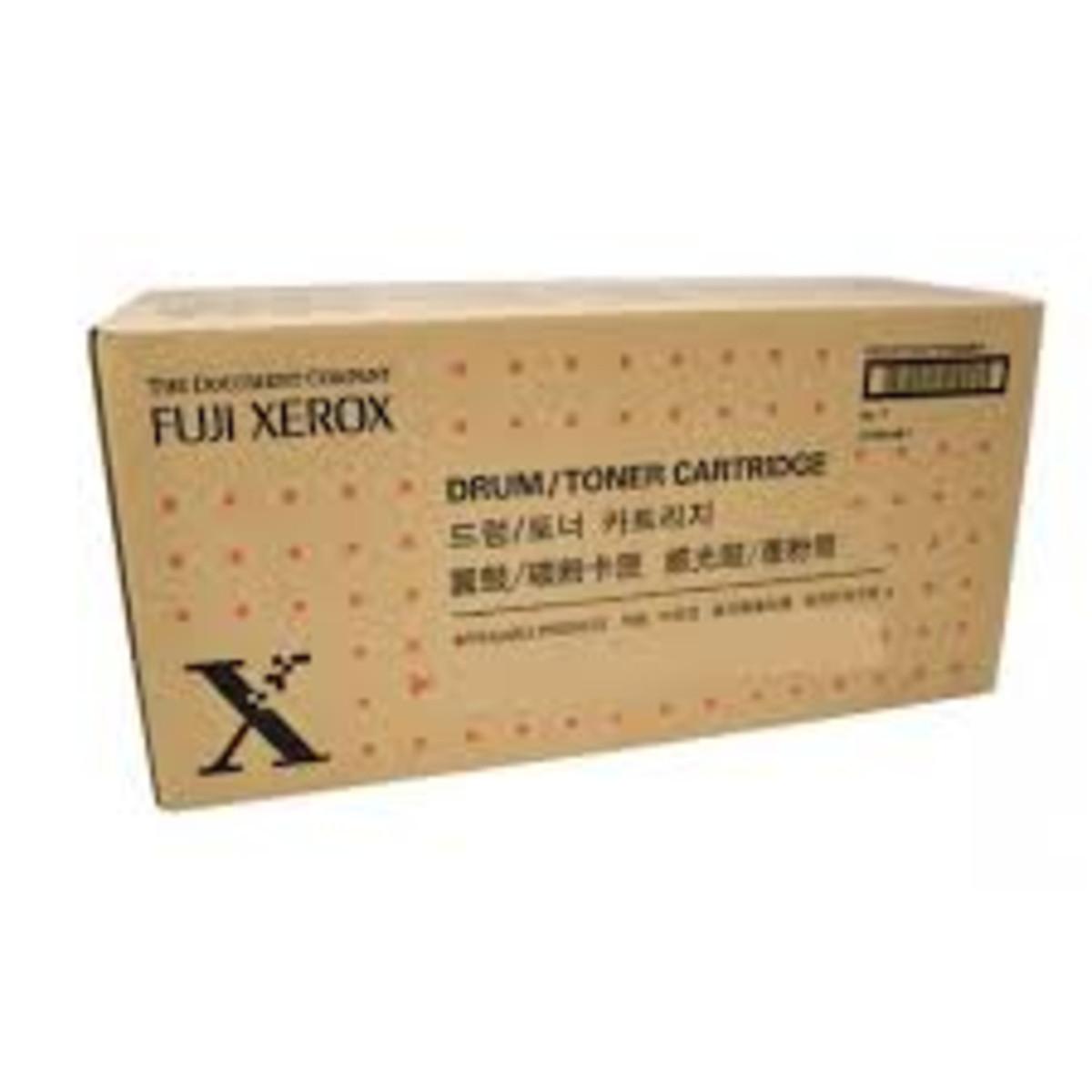 Xerox CT350976 Drum Unit