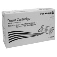 Fuji Xerox CT351055 Drum Unit