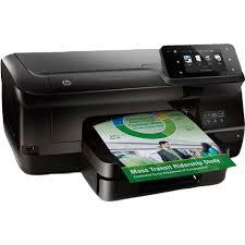 HP Officejet PRO 251dw Inkjet Printer