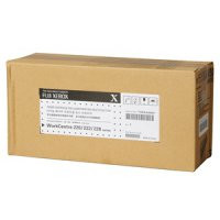 Xerox CWAA0646 Black Toner Cartridge