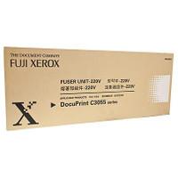 Fuji Xerox DPC3055 Fuser Unit