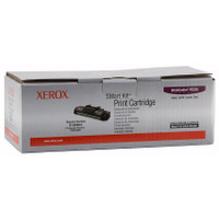 Xerox CWAA0683 Black Toner Cartridge