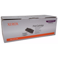 Fuji Xerox CWAA0713 Black Toner Cartridge