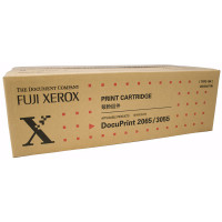 Xerox DP2065/DP3055 Maintenance Kit (220V/110V)