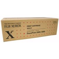 Fuji Xerox DP2065/DP3055 Maintenance Kit