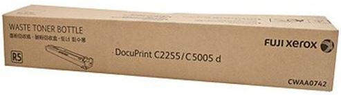 Fuji Xerox DPC2255 Waste Toner Bottle