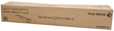 Fuji Xerox DPC2255 Waste Toner Bottle