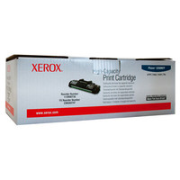Fuji Xerox CWAA0747 Black Toner Cartridge