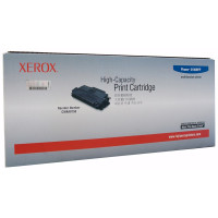 Xerox CWAA0758 Black Toner Cartridge