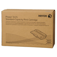 Xerox CWAA0762 Black Toner Cartridge