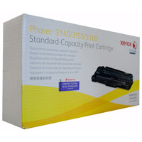 Xerox CWAA0805 Black Toner Cartridge