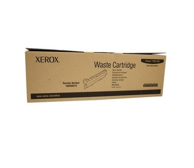 Fuji Xerox (CWAA0869) Waste Toner Cartridge