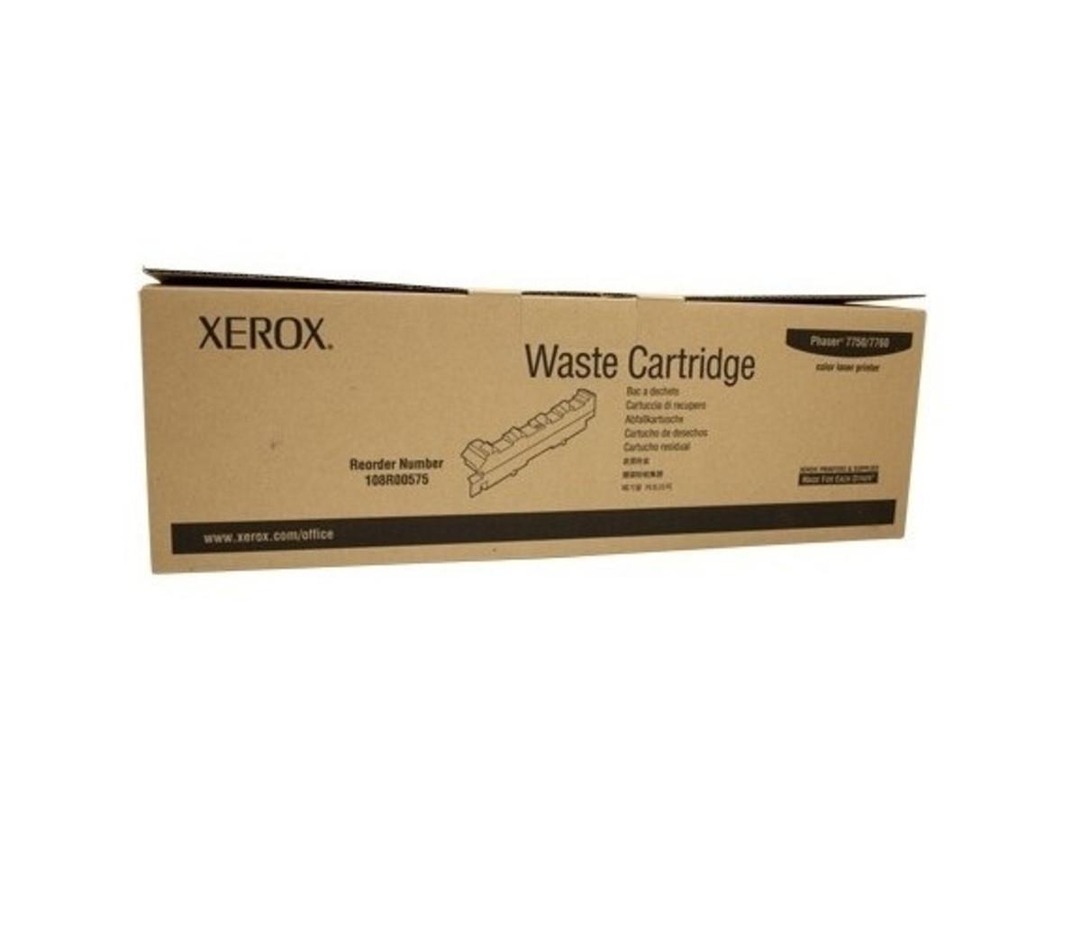 Xerox (CWAA0869) Waste Toner Cartridge