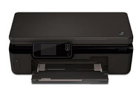 HP Photosmart 5520 Colour Inkjet Printer