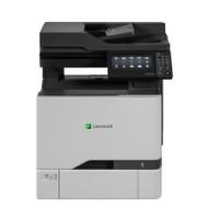 Lexmark CX725dhe Laser Printer