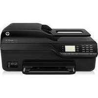 HP OfficeJet 4620 e-All-in-One Inkjet Printer
