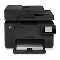 HP Colour LaserJet Pro M177FW Laser Printer