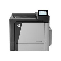 HP Colour LaserJet Enterprise M651n Printer