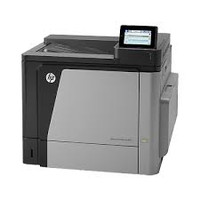 HP Colour LaserJet Enterprise M651dn Printer