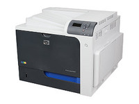 HP Colour Laserjet CP4025 Laser Printer