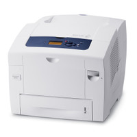 Fuji Xerox ColourQube 8870 Laser Printer