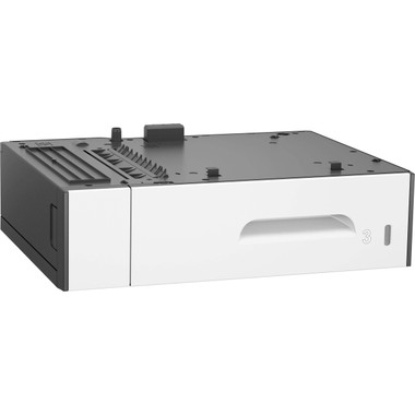 HP PageWide Pro 500-sheet Paper Tray (D3Q23A)