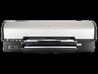 HP Deskjet D4260 Inkjet Printer