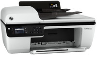 HP Officejet 2620 e-All-in-One Printer