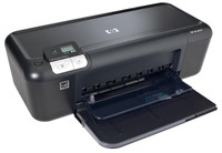 HP Deskjet D5560 Inkjet Printer