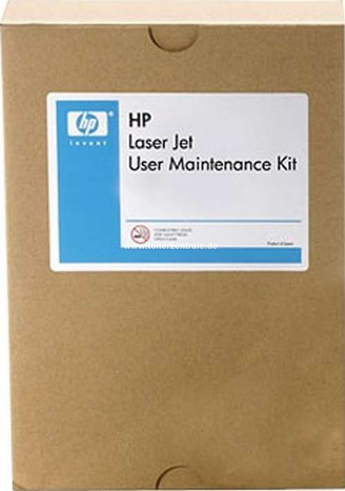 HP D7H14A Transfer Kit and roller kit