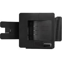 HP LaserJet Enterprise M806x+ NFC/Wireless Direct Printer