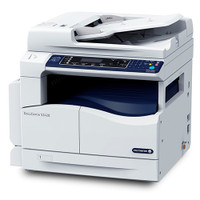 Fuji Xerox DocuCentre S1810 Laser Printer