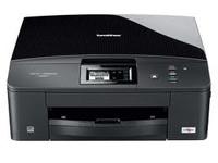 Brother DCP-J525W Printer