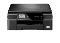 Brother DCP-J552DW Inkjet Printer