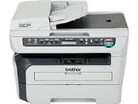 Brother DCP 7040 Laser Printer