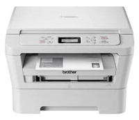 Brother DCP 7055 Laser Printer