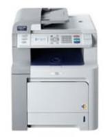 Brother DCP 9042cdn Laser Printer