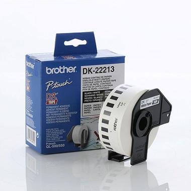 Brother DK22113 (Original)