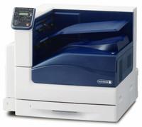 Xerox Docuprint 5105 Laser Printer