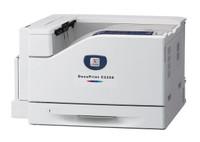 Xerox DocuPrint C2255 Laser Printer