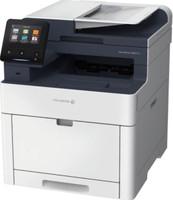 Fuji Xerox Docuprint CM315Z Colour Multifunction Laser Printer