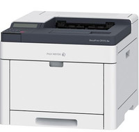 Fuji Xerox Docuprint CP315DW Colour Laser Printer