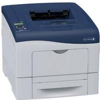 Xerox DocuPrint CP405d Colour Laser Printer