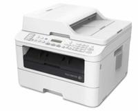 Fuji Xerox Docuprint M225Z Mono Laser Printer