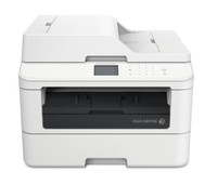 Xerox DocuPrint M265z Mono Laser Printer
